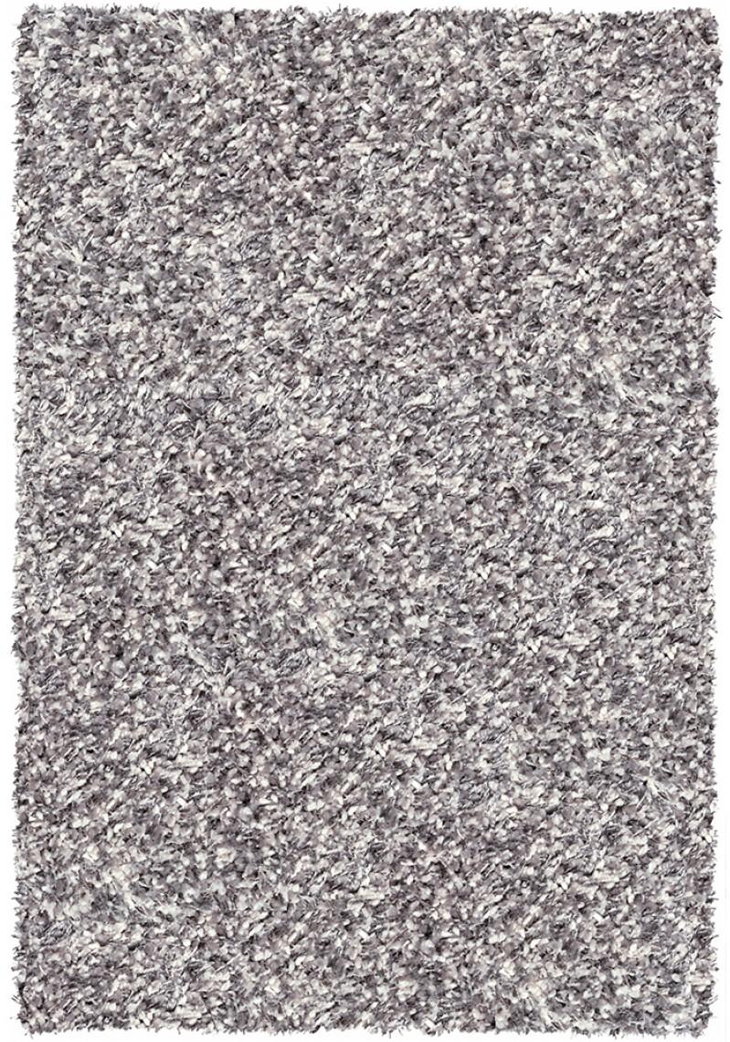 Twilight 6699 White/Silver
