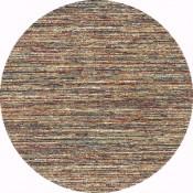 Round Rugs (34)