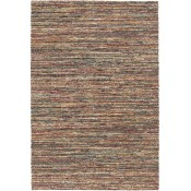 Rectangular Rugs (320)